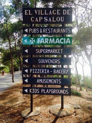Alquiler vacaciones en Salou, Tarragona