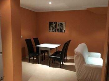 Alquier de Ático en Barreiros, Lugo para un máximo de 4 personas con 2 dormitorios