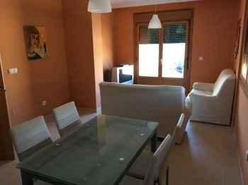 Alquier de Piso en Barreiros, Lugo para un máximo de 6 personas con 3 dormitorios