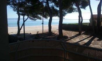 Alquiler vacacional en Alcudia, Islas Baleares