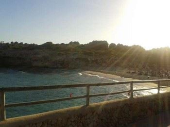 Alquiler vacaciones en Palma de Mallorca, Islas Baleares