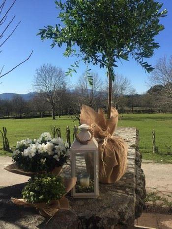 Alquiler vacaciones en La Adrada, Ávila
