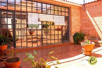 Alquiler vacacional en Castilblanco, Badajoz