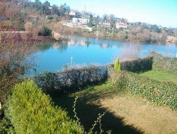 Alquiler vacaciones en Mungia, Vizcaya