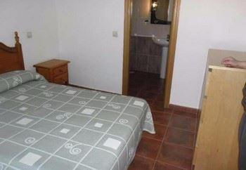 Alquiler vacaciones en Ayllón, Segovia