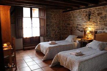 Alquiler vacaciones en Burgos, Burgos