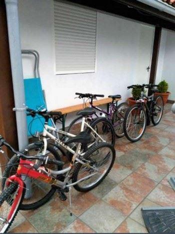 Alquiler vacacional en Hendaya, Vizcaya