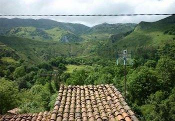 Alquiler vacacional en Llanes, Asturias