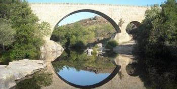 Pisos  alquiler Burgohondo, Ávila