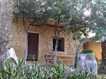 Alquiler vacaciones en Mañueta, Araba