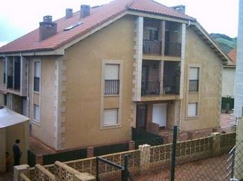 Apartamento vacacional Ruilobuca, Cantabria