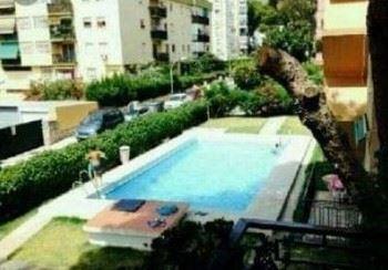 Alquiler vacaciones en Torremolinos, Málaga
