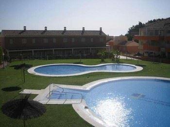 Apartamento barato Lepe, Huelva