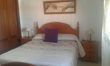 Alquiler vacaciones en Matalascañas, Huelva