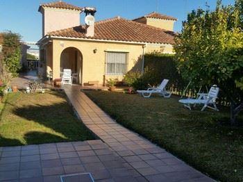 Pisos  alquiler Matalascañas, Huelva