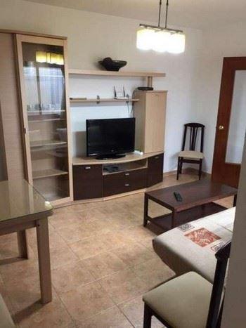 Alquier de Apartamento en Córdoba, Córdoba para un máximo de 6 personas con 2 dormitorios