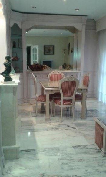 Alquier de Apartamento en Córdoba, Córdoba para un máximo de 8 personas con 4 dormitorios