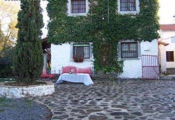Alquiler apartamento playa Pozoblanco, Córdoba