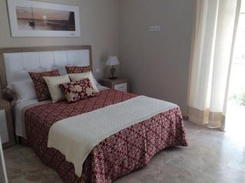 Apartamento barato Cádiz, Cádiz
