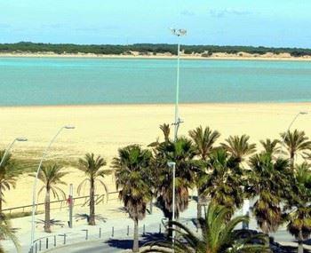 Pisos  alquiler Sanlúcar de Barrameda, Cádiz
