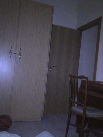 Alquier de Piso en Madrid, Madrid para un máximo de 4 personas con 2 dormitorios