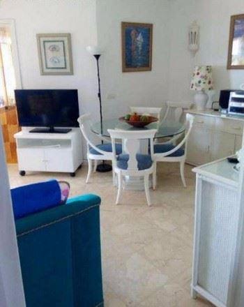 Alquier de Apartamento en La Herradura, Granada para un máximo de 2 personas con  1 dormitorio