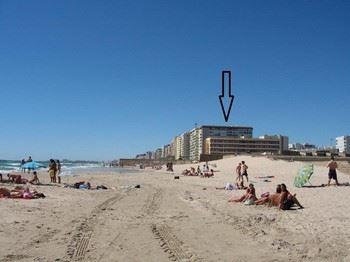 Apartamento barato para vacaciones Cádiz, Cádiz