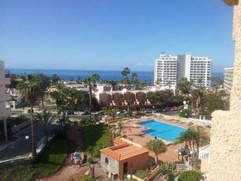 Alquiler vacaciones en Costa Adeje, Santa Cruz de Tenerife