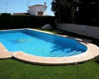 Alquiler vacaciones en Alcossebre, Castellón