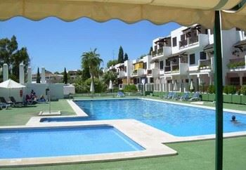 Alquiler apartamento playa Castelló de la Plana, Castellón
