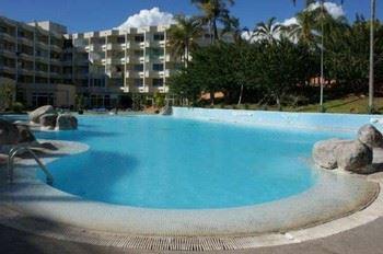 Alquiler de apartamentos Oasis del Sur, Santa Cruz de Tenerife