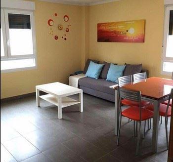 Alquiler de habitaciones Barreiros, Lugo