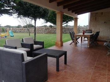 Apartamento para vacaciones Ciudadela de Menorca, Islas Baleares