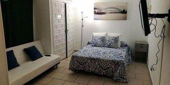 Alquier de Apartamento en Puerto de la Cruz, Santa Cruz de Tenerife para un máximo de 3 personas con  1 dormitorio