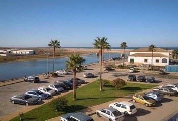 Alquiler vacacional en Conil de la Frontera, Cádiz
