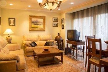 Apartamento barato Banyeres de Mariola, Alicante