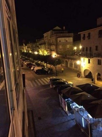 Pisos  alquiler Tuy, Pontevedra
