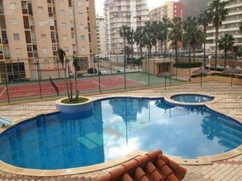 Habitaciones en alquiler Cullera, Valencia