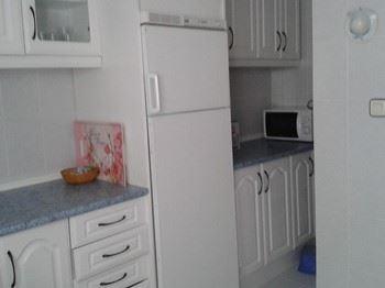 Alquier de Casa en Jarandilla de la Vera, Cáceres para un máximo de 6 personas con 3 dormitorios