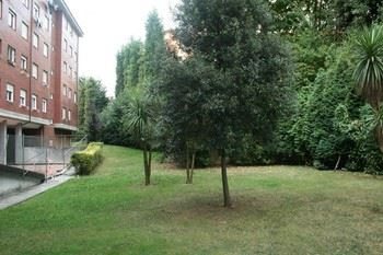 Alquier de Apartamento en Oviedo, Asturias para un máximo de 5 personas con 2 dormitorios