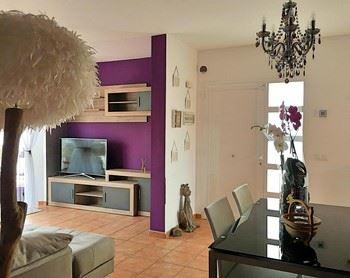 Apartamentos en alquiler Corralejo, Las Palmas