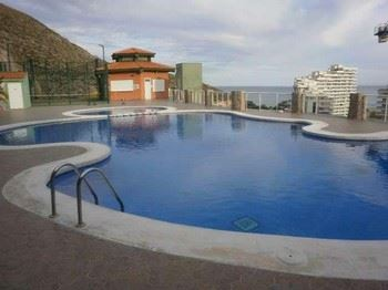 Alquiler vacaciones en Cullera, Valencia