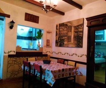 Alquiler vacaciones en Vilagarcía de Arousa, Pontevedra