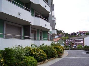 Alquiler vacaciones en Ribadesella, Asturias