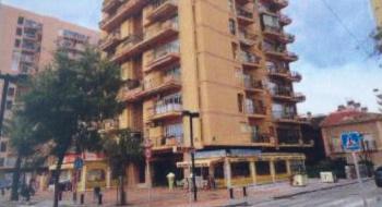 Alquiler vacaciones en Fuengirola, Málaga