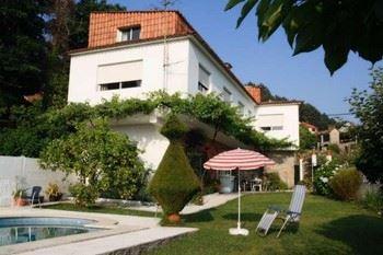 Apartamento para vacaciones Gondomar, Pontevedra