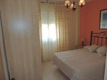Alquiler habitación El Puerto de Santa María, Cádiz