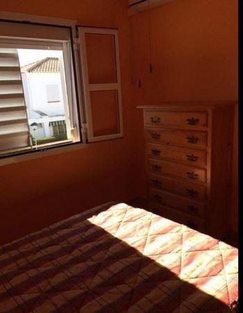Alquiler vacaciones en Isla Cristina, Huelva