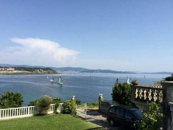 Alquiler vacaciones en Sanjenjo, Pontevedra