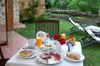 Alquier de Villa en Somo, Cantabria para un máximo de 2 personas con  1 dormitorio
